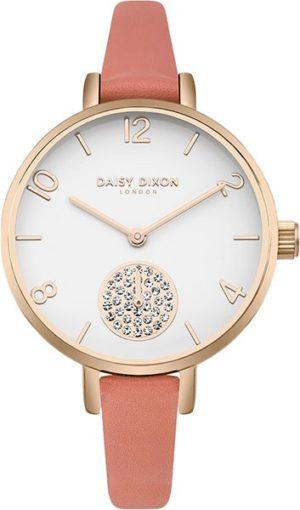 Daisy Dixon DD075ORG Alice