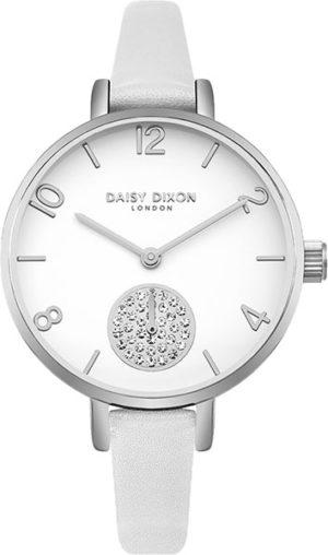 Daisy Dixon DD075WS Alice