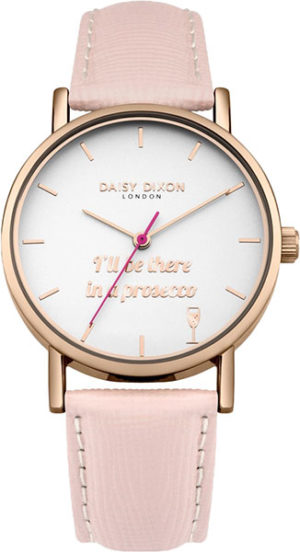Daisy Dixon DD079PRG Blaire