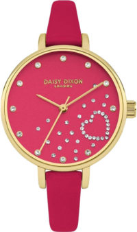 Daisy Dixon DD083PG Zara