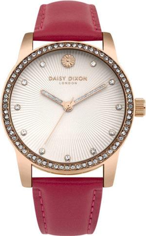 Daisy Dixon DD089PRG Adriana