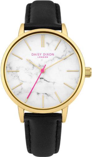 Daisy Dixon DD095BG Nancie