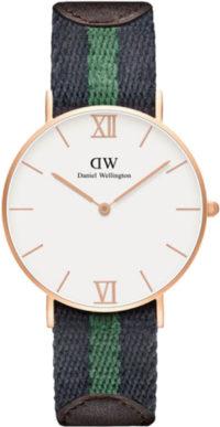 Daniel Wellington 0553DW Grace Warwick