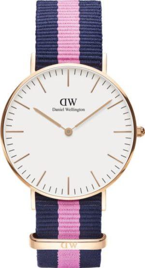 Daniel Wellington 0505DW (DW00100033) Classic Winchester