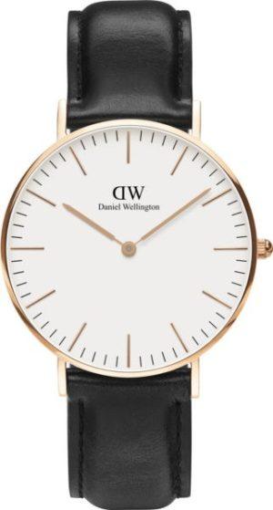 Daniel Wellington 0508DW (DW00100036) Classic Sheffield