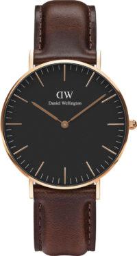 Женские часы Daniel Wellington DW00100137 фото 1