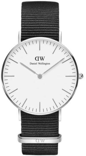 Daniel Wellington DW00100260 Classic Cornwall