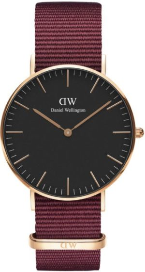 Daniel Wellington DW00100273 Classic Roselyn