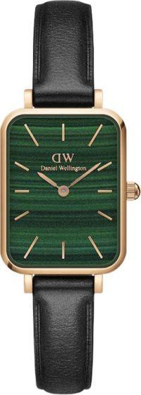 Daniel Wellington DW00100439 Quadro Pressed Sheffield