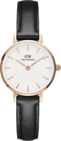 Daniel Wellington DW00100443 Petite Pressed Sheffield