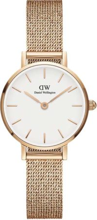 Daniel Wellington DW00100447 Petite Pressed Melrose