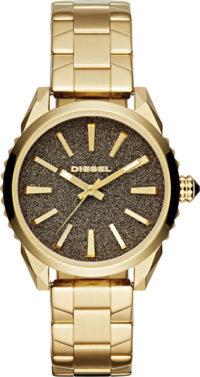 Женские часы Diesel DZ5474 фото 1