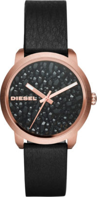 Diesel DZ5520 Flare