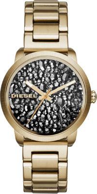 Женские часы Diesel DZ5521 фото 1