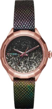 Женские часы Diesel DZ5536 фото 1