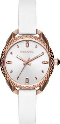 Женские часы Diesel DZ5546 фото 1