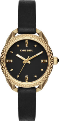Diesel DZ5547 Shawty