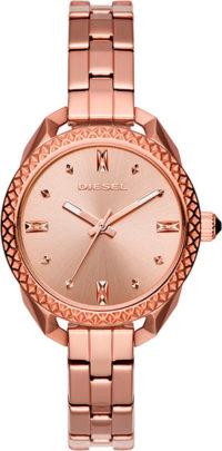Женские часы Diesel DZ5549 фото 1