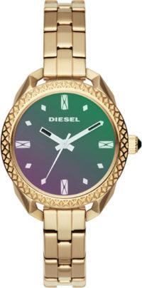 Женские часы Diesel DZ5550 фото 1