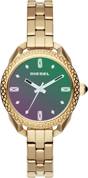 Diesel DZ5550 Shawty