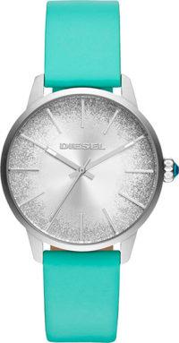 Женские часы Diesel DZ5564 фото 1