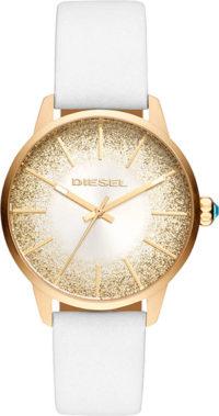 Женские часы Diesel DZ5565 фото 1