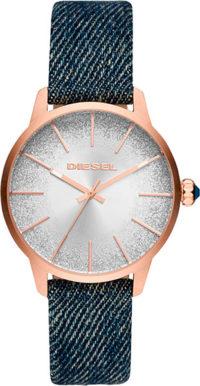 Женские часы Diesel DZ5566 фото 1