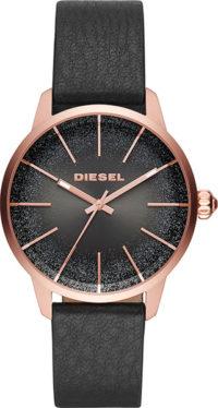 Женские часы Diesel DZ5573 фото 1