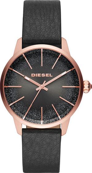 Diesel DZ5573 Castilla