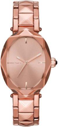 Женские часы Diesel DZ5580 фото 1