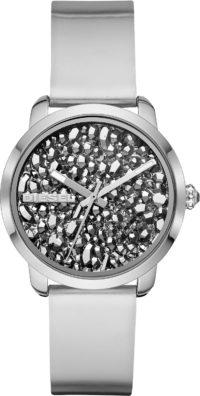 Женские часы Diesel DZ5582 фото 1