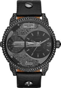 Женские часы Diesel DZ7328 фото 1