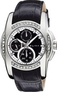 Женские часы Elixa E008-L025 фото 1