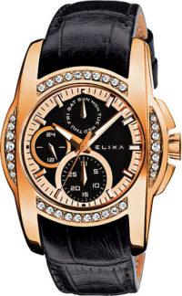 Женские часы Elixa E008-L027 фото 1