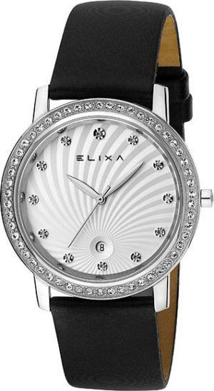 Elixa E044-L137 Finesse