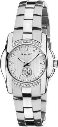 Elixa E051-L158 Enjoy