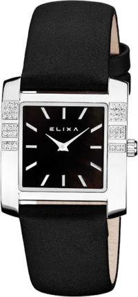 Elixa E057-L173 Finesse