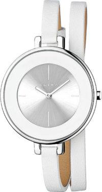 Женские часы Elixa E063-L194 фото 1