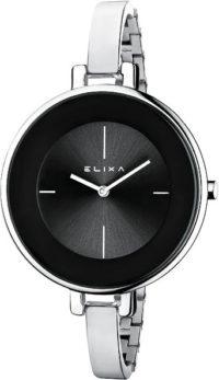 Женские часы Elixa E063-L196 фото 1