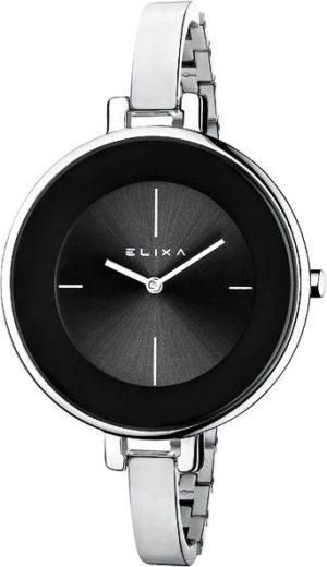 Elixa E063-L196 Finesse