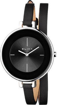 Женские часы Elixa E063-L207 фото 1