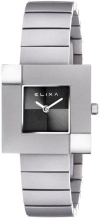 Женские часы Elixa E068-L226 фото 1