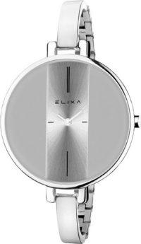 Женские часы Elixa E069-L230 фото 1
