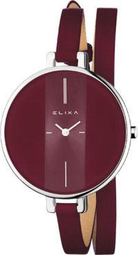 Женские часы Elixa E069-L232 фото 1