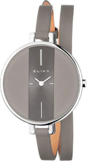 Elixa E069-L236 Finesse