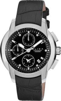 Женские часы Elixa E075-L271 фото 1