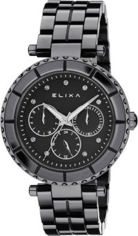 Женские часы Elixa E077-L281 фото 1