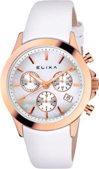 Женские часы Elixa E079-L292 фото 1