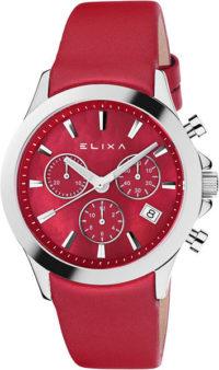 Женские часы Elixa E079-L305 фото 1