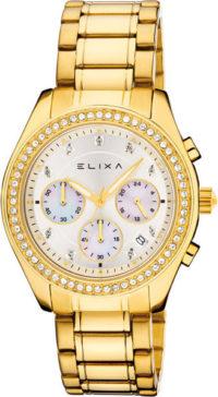 Женские часы Elixa E084-L319 фото 1